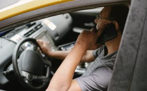 Road Traffic law changes approved by Spanish Congress