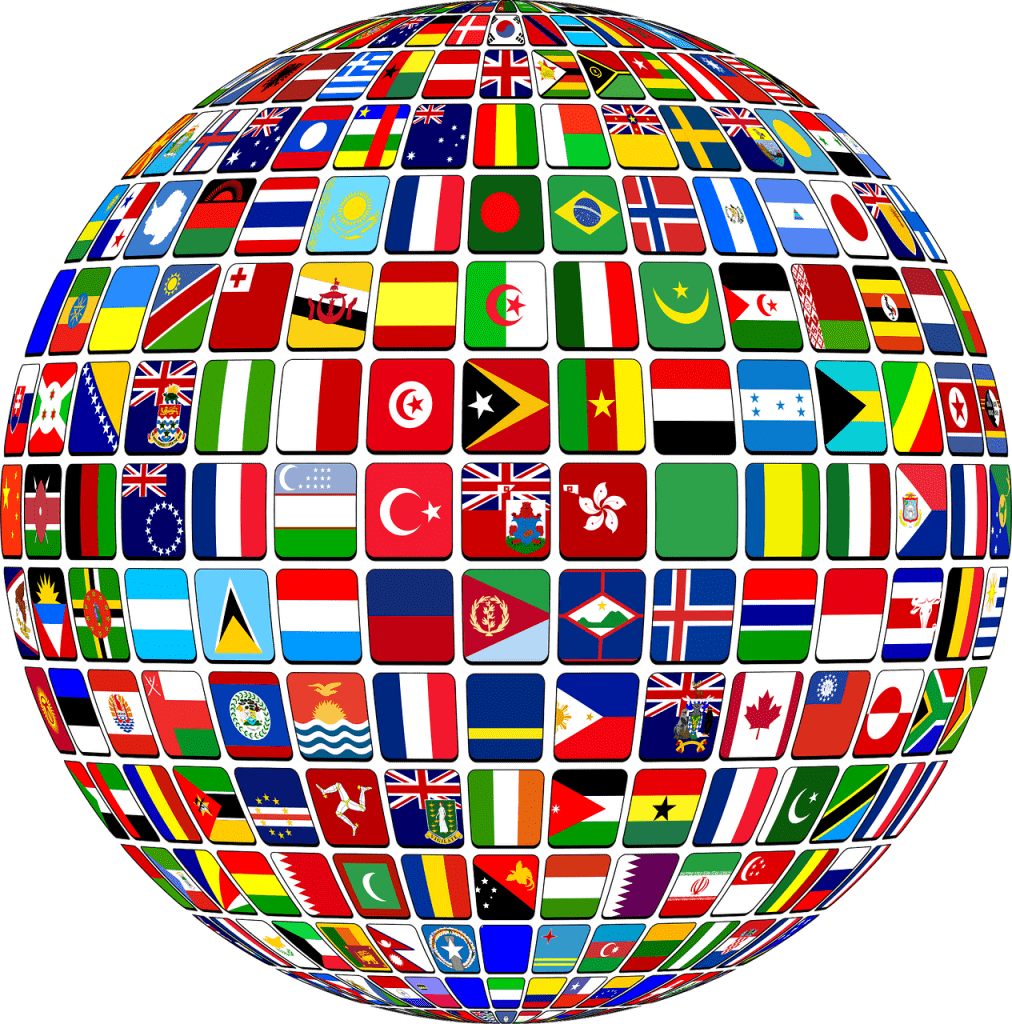 Foreign registered Car insurance in Spain