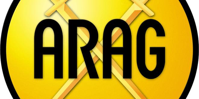 Arag car insurance spain