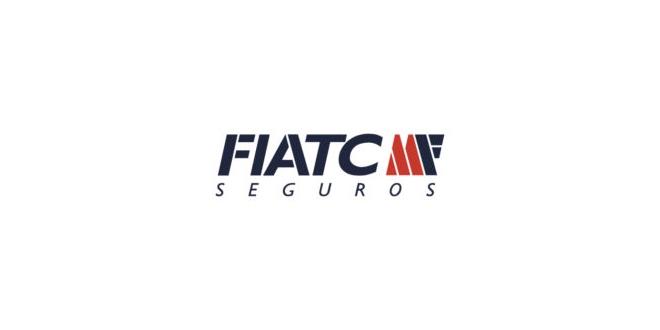 Fiatc car insurance spain