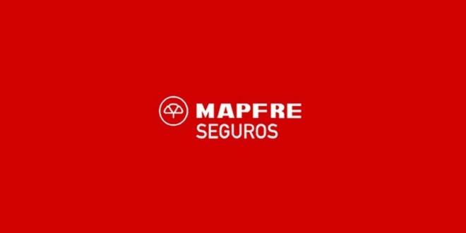 Mapfre car insurance spain