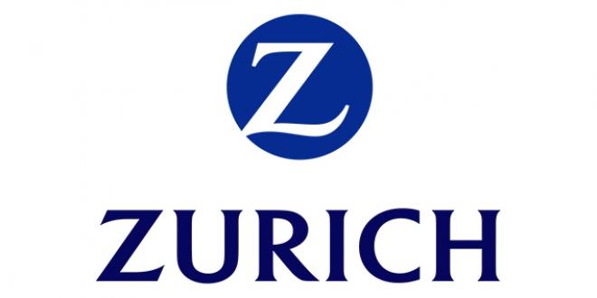 Zurich car insurance spain