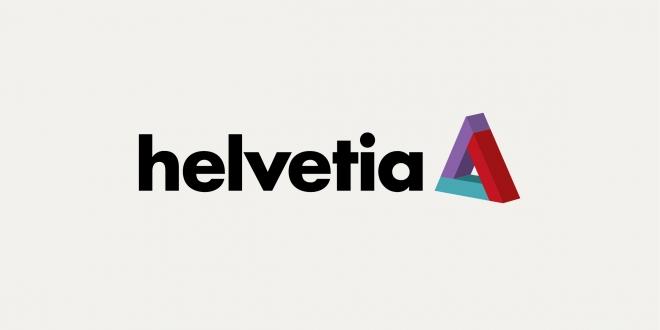 Helvetia car insurance spain