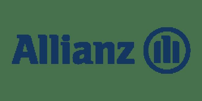 Allianz car insurance spain