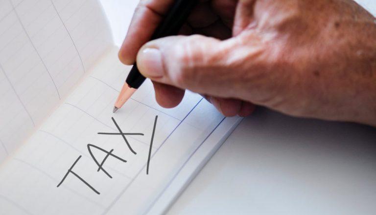 Road Tax Spain