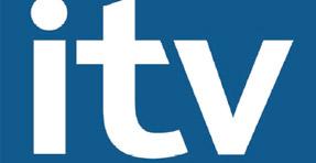 Car Insurance Spain ITV