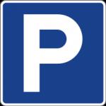 Parking car insurance spain