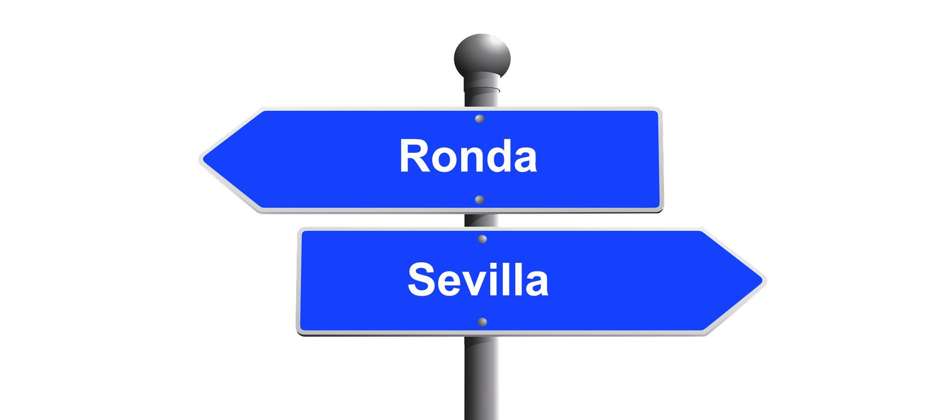 Change registered address of vehicle Spain