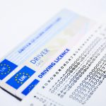 Change your UK driving licence to a Spanish licence before 31 January 2020