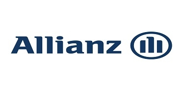 allianz car insurance spain