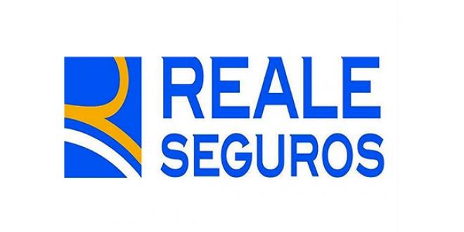 Reale Seguros car insurance spain