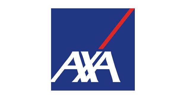 Axa car insurance spain