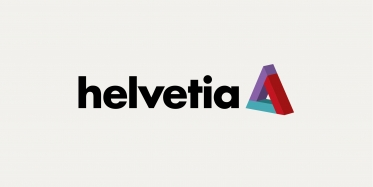 Helvetia car insurance spain
