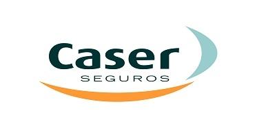 caser car insurance spain