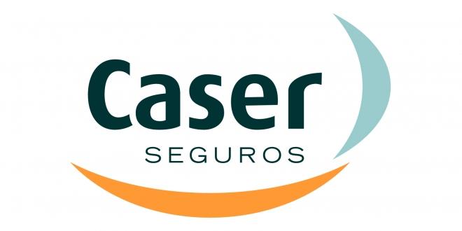 Caser Seguros car insurance spain