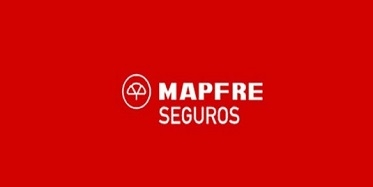 mapfre car insurance spain