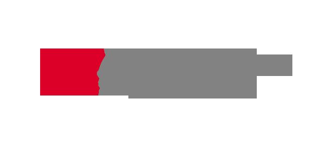 Plus Ultra Seguros car insurance spain