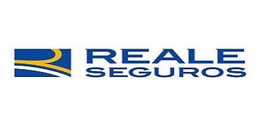 reale car insurance spain